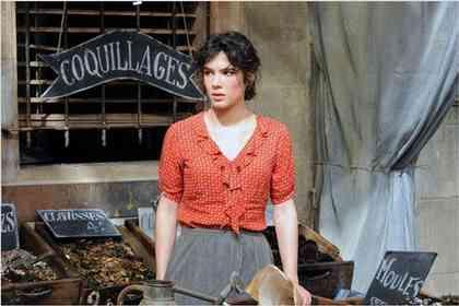 Marius - Picture 1