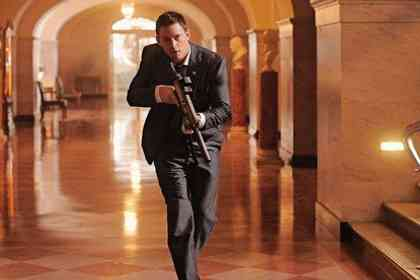 White House Down - Picture 1