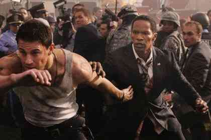 White House Down - Picture 2