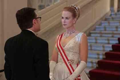Grace of Monaco - Picture 1