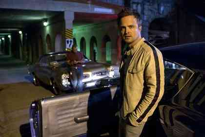 Need for Speed - Picture 4