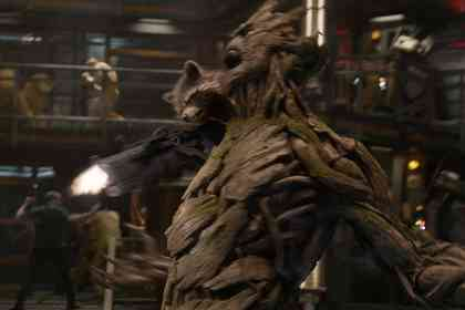 Guardians of the Galaxy - Picture 3
