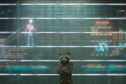 Guardians of the Galaxy - Picture 4