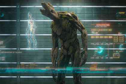 Guardians of the Galaxy - Picture 5