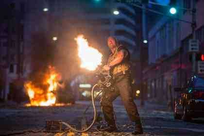 Furious 7 - Picture 2
