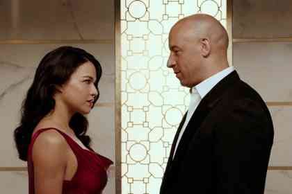 Furious 7 - Picture 3