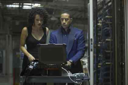 Furious 7 - Picture 4