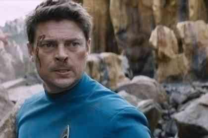 Star Trek Beyond - Picture 6