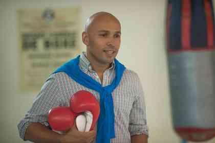 Mohamed Dubois - Picture 7