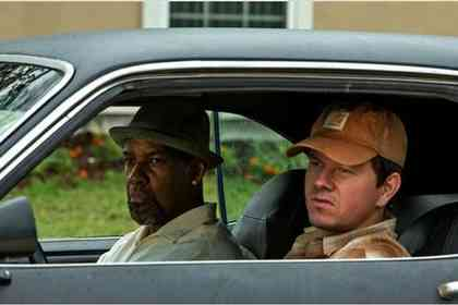 2 Guns - Picture 1