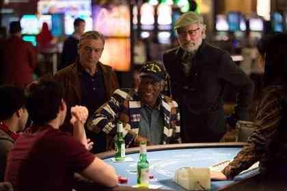 Last Vegas - Picture 5