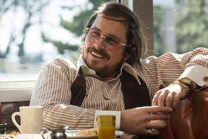 American Hustle - Picture 5