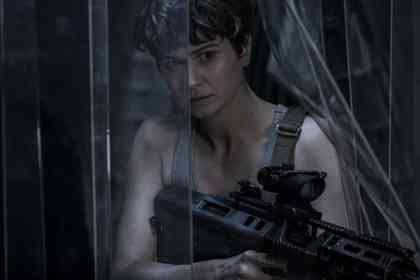 Alien: Covenant - Picture 4