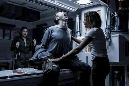 Alien: Covenant - Picture 8