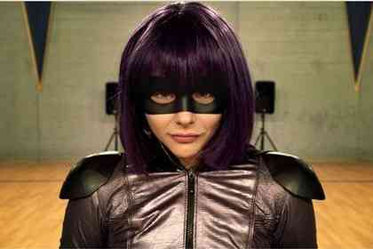 Kick-Ass 2 - Picture 2