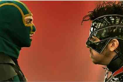Kick-Ass 2 - Picture 3