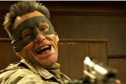 Kick-Ass 2 - Picture 4