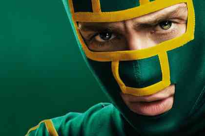 Kick-Ass 2 - Picture 8