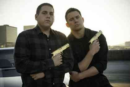 22 Jump Street - Picture 1