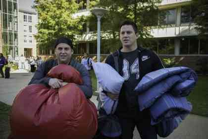 22 Jump Street - Picture 2