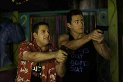 22 Jump Street - Picture 3