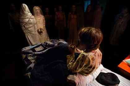 Insidious Chapter 2 - Picture 3