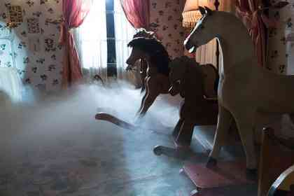 Insidious Chapter 2 - Picture 5