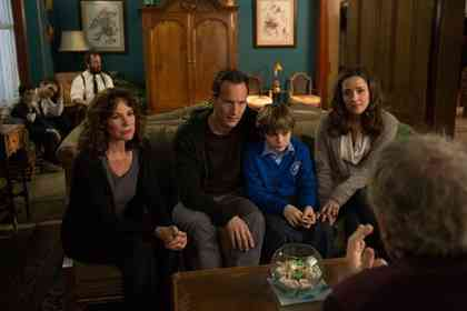 Insidious Chapter 2 - Picture 8
