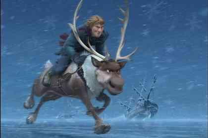 Frozen - Picture 3