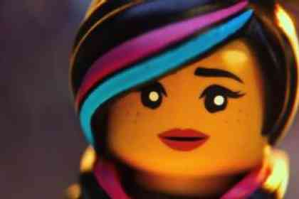 The Lego Movie - Picture 1