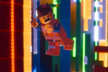 The Lego Movie - Picture 6