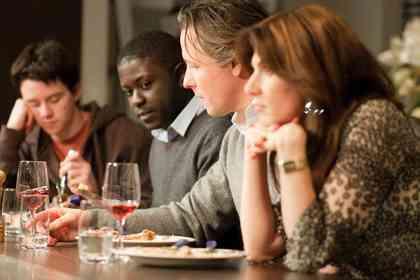 Het Diner - Picture 3