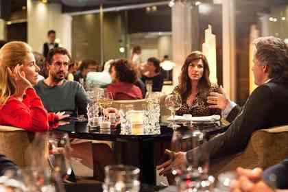 Het Diner - Picture 4