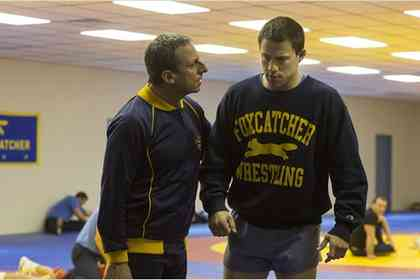 Foxcatcher - Picture 2