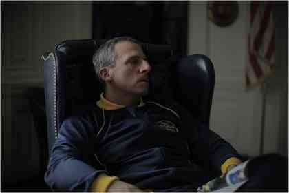 Foxcatcher - Picture 3