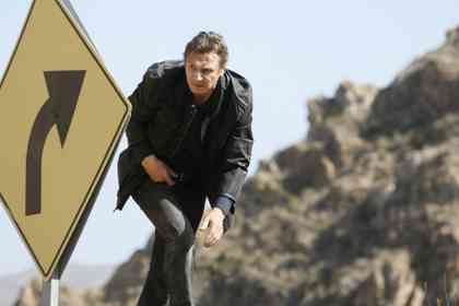 Taken 3 - Picture 1