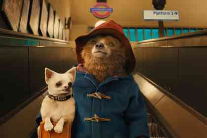 Paddington Bear - Picture 3