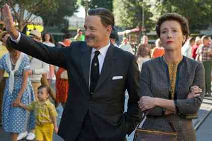 Saving Mr Banks - Picture 1