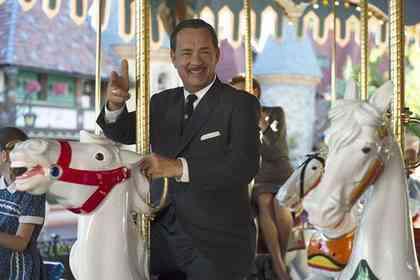 Saving Mr Banks - Picture 2