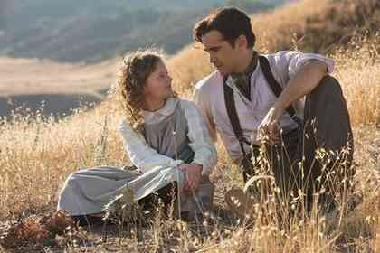 Saving Mr Banks - Picture 3