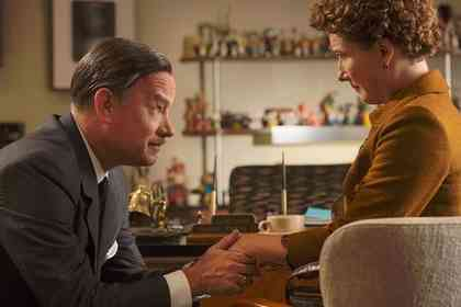 Saving Mr Banks - Picture 4