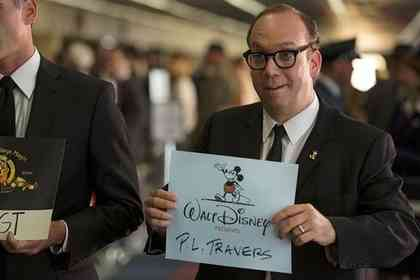 Saving Mr Banks - Picture 6
