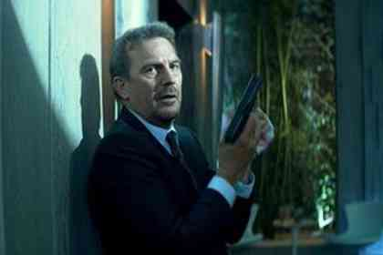 3 Days to Kill - Picture 2