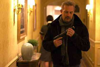 3 Days to Kill - Picture 5