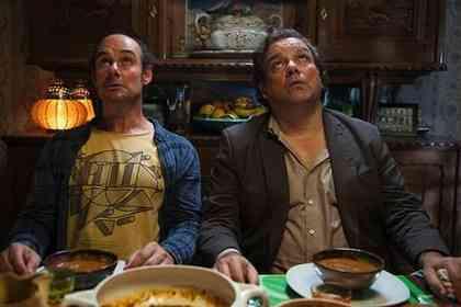Les Trois Frères, le Retour - Picture 2