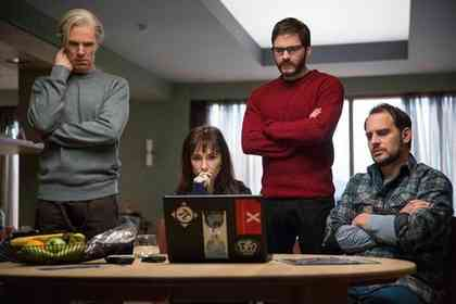 The Fifth Estate - Picture 4