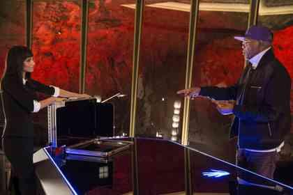 Kingsman : The Secret Service - Picture 5