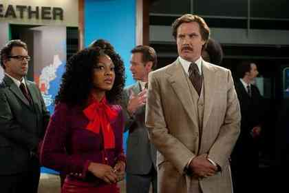 Anchorman 2 - Picture 2