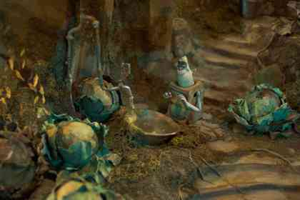 The Boxtrolls - Picture 3