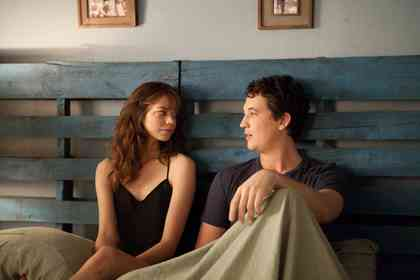 Two Night Stand - Picture 1